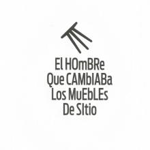 Logo de Azu Andreu