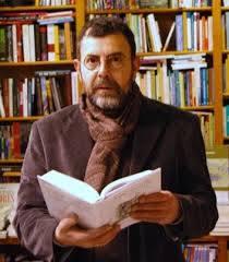 Libreria-Miguel-Ibanez