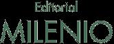 logo_milenio