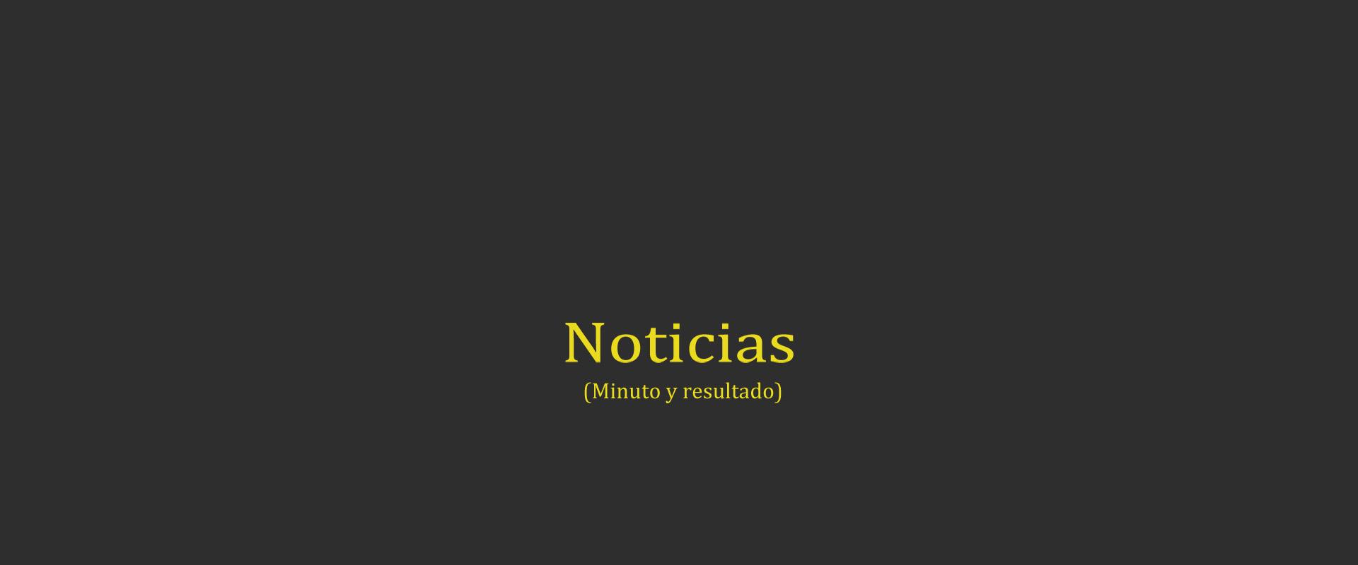 notis
